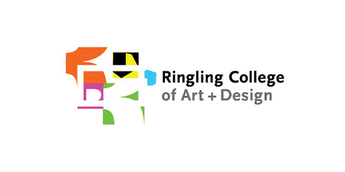 ringling_color6