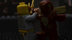 NEW VIDEO: The Defenders, Chapter 1