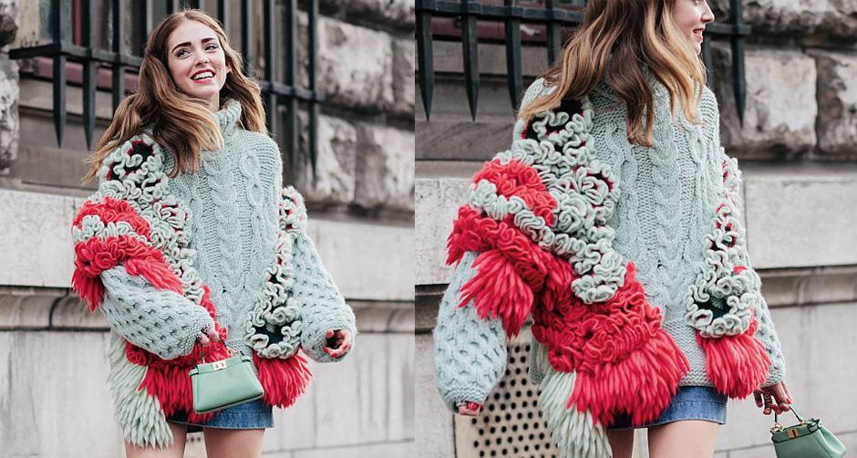 fringe-knit-fashion-trend-winter-2016