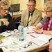 20151112-CDU-Freie-Schulen-in-Sachsen-Web-14
