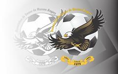 Assosiation de soccer de Masson-Angers