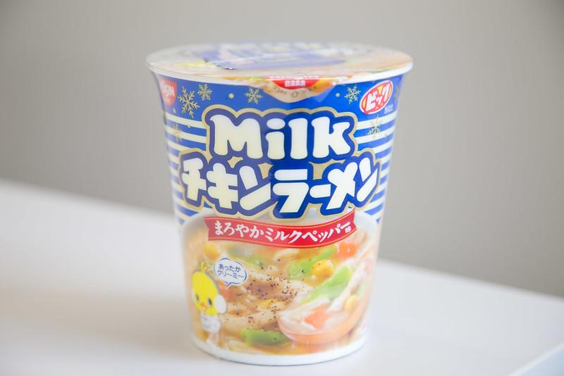 milk_chiken-1