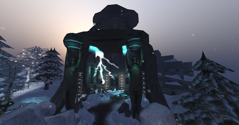 linden realms portal park_003