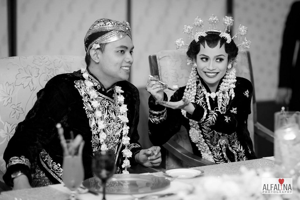 malaysiaweddingphotographer-192