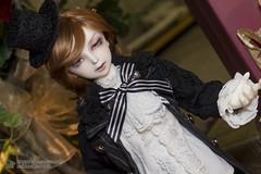joifes2_DP34-109