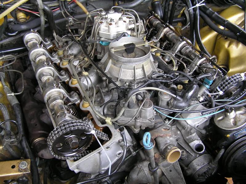 MechanicalKnowHow1028