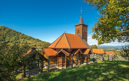 slanipotok gornjastubica stmartinschapel chapels churches castleschurches zagorje hrvatskozagorje architecture hrvatska croatia nikond600 nikkor173528