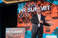 PRovoke16: Day One