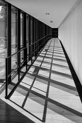 UPE- solitude