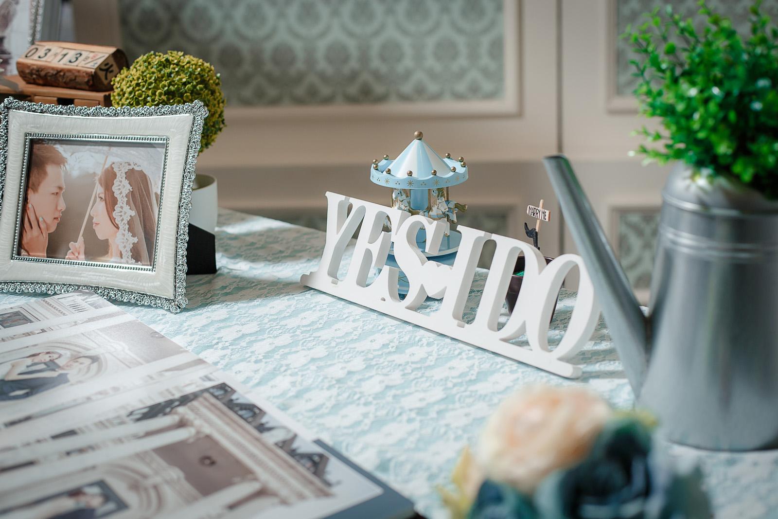 高雄圓山飯店,婚禮攝影,婚攝,高雄婚攝,優質婚攝推薦,Jen&Ethan-209