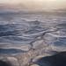 Atmospherics by D Breezy - davidthompsonphotography.com