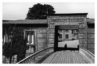 Jonsered_03 - Jonsereds fabriker