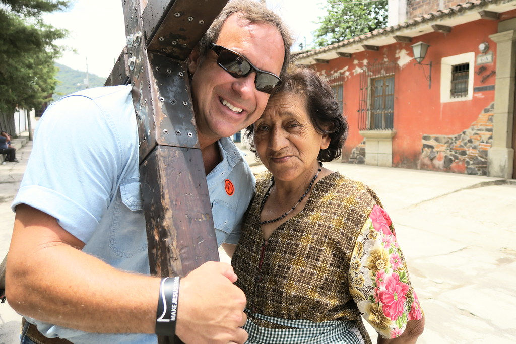Guatemala Image51