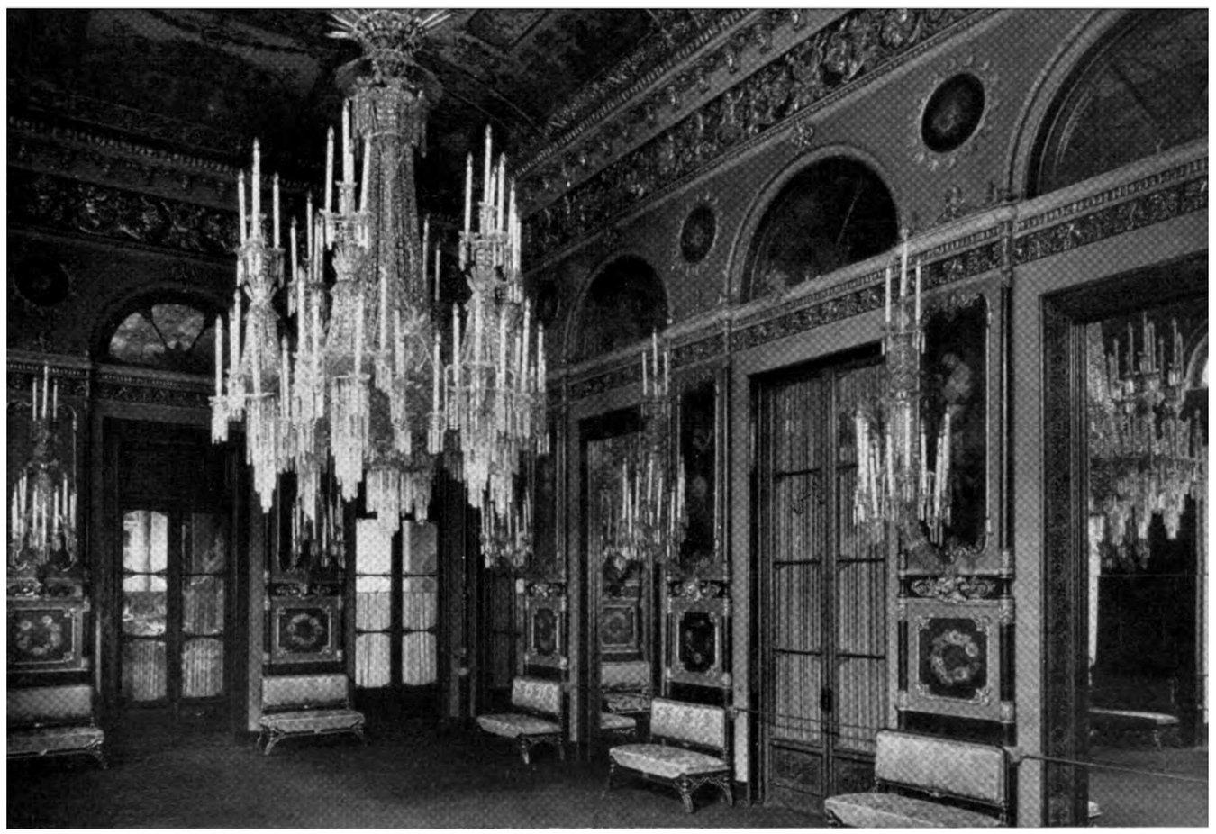 Palazzo Spinola in v