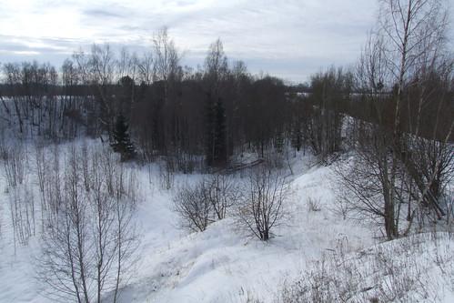 latvia brocēnimunicipality ciecereparish brocēnunovads ciecerespagasts panoramio