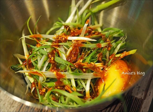 咚咚家韓式豬肉專賣店_012