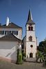 2015-08-03 2969 Eifel Blankenheim by waltemi