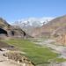 Biking Beautiful Spiti Valley, Northern India by worldbiking.info