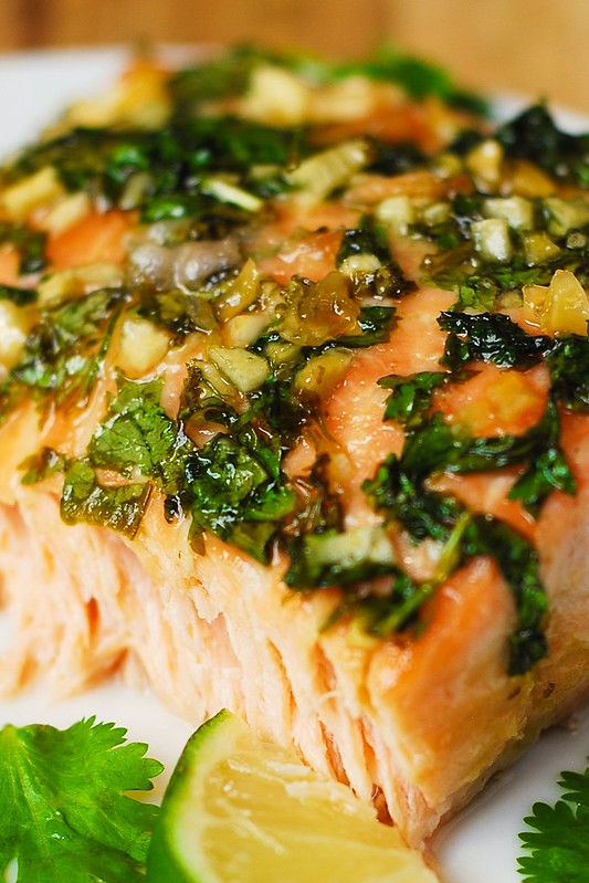 gluten free recipes, how to cook salmon, easy salmon recipes, how to cook fish