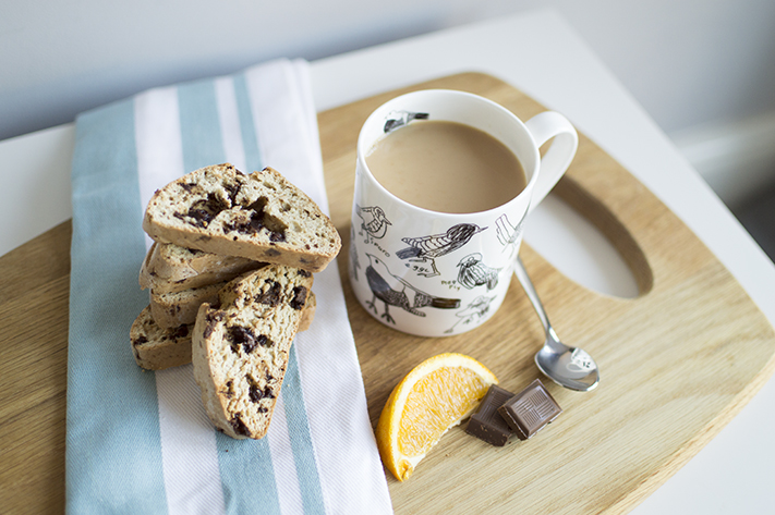 uk_biscotti_recipe_blog