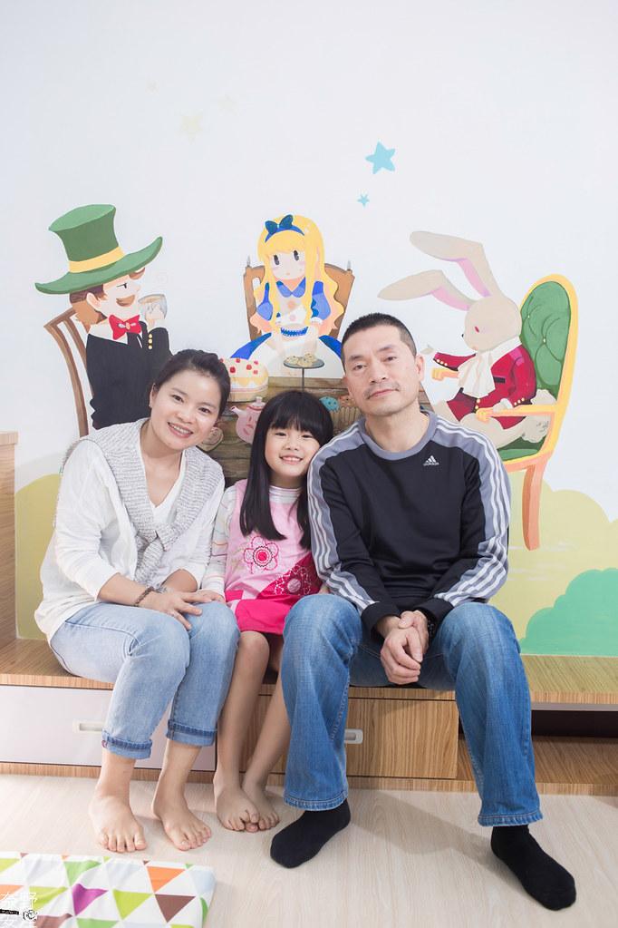 台南親子寫真-晶晶&蕾蕾-迪利小屋 (13)