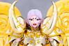 [Comentários]Saint Cloth Myth EX - Soul of Gold Mu de Áries 20500180664_197ca44c78_t