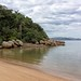 Small photo of Praia do Antenor