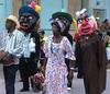 Carnaval Guantánamo 2015-8