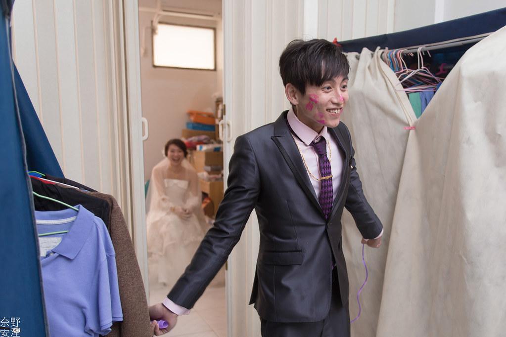 高雄婚攝-昌融&妍晶-早迎娶晚宴-X-台南富霖永華館-(35)