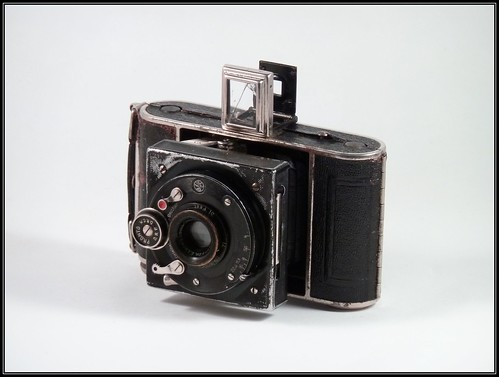 Piccochic - Camera-wiki.org - The free camera encyclopedia 6d32b40f3fd8