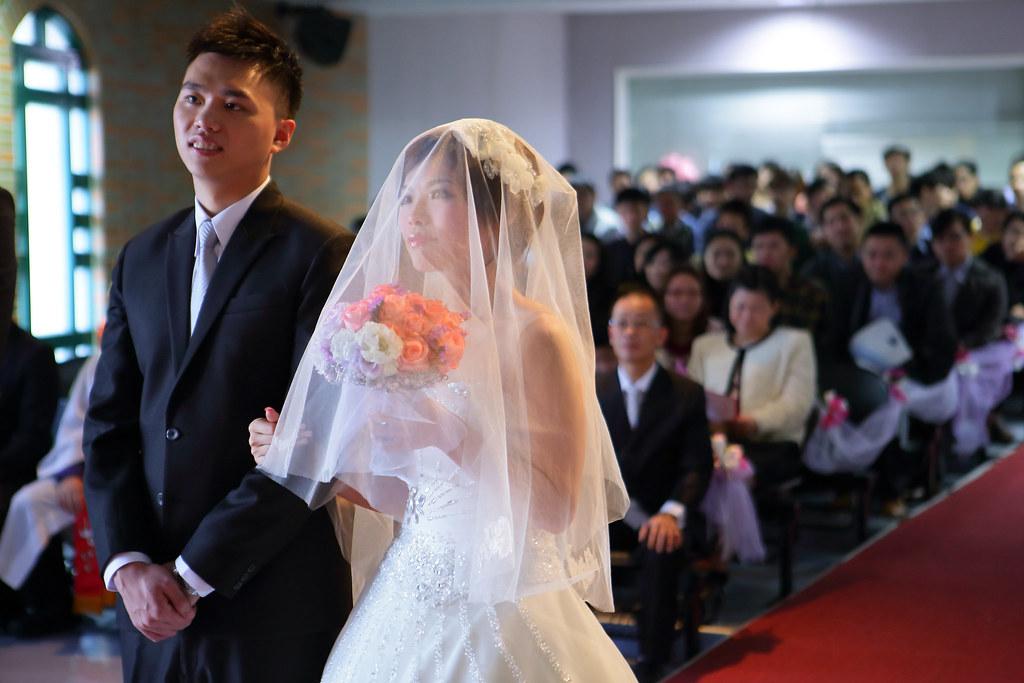 2014111 _ 證婚儀式 _196