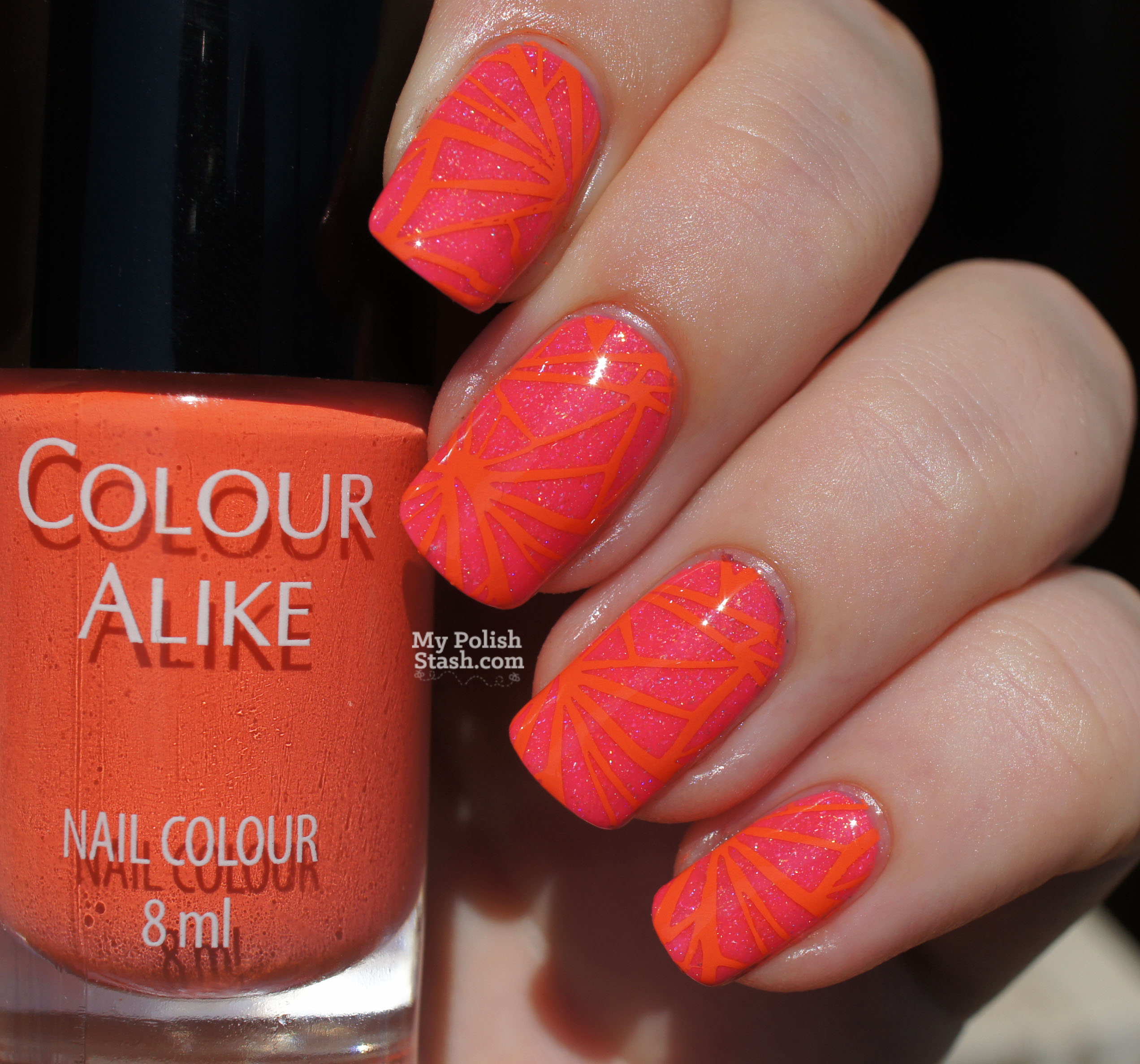 ILNP-Summer-Crush-blovesplates-stamping-1