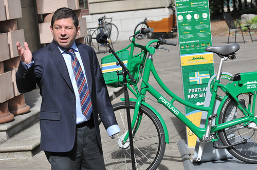Bike Share passage press conference-4.jpg