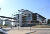 Sheridan College Phase II (Sheridan Creative Partnership, 4s, Moriyama & Teshima Architects, Montgomery Sisam Architects) by drum118