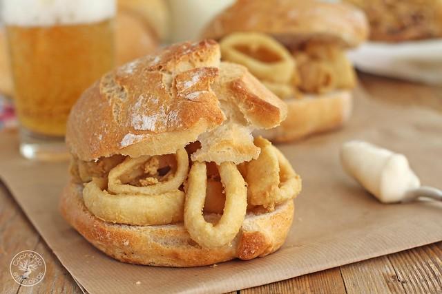 Bocadillo de calamares www.cocinandoentreolivos.com (12)