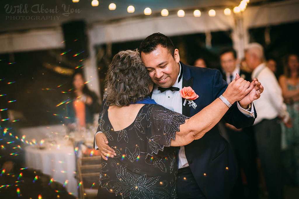nella-terra-wedding102