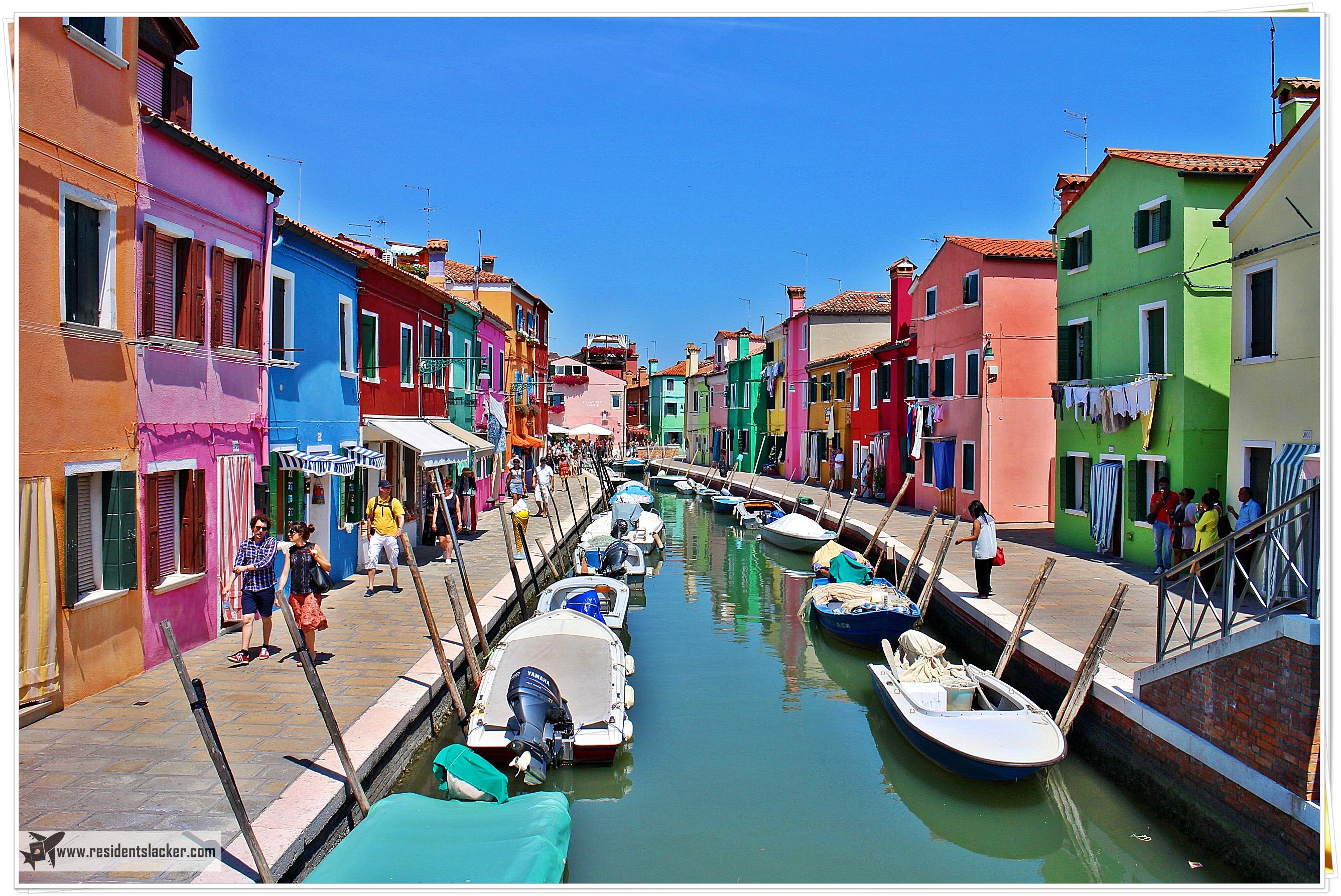 Italy_Blog18