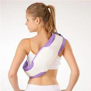 outlet-body-shaper-vibrating-belt-no-packaging(3)