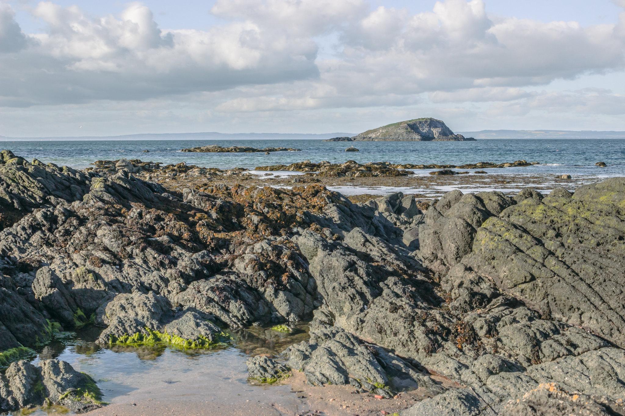 Tae Scotland 4 Gonnae Coastal - 11