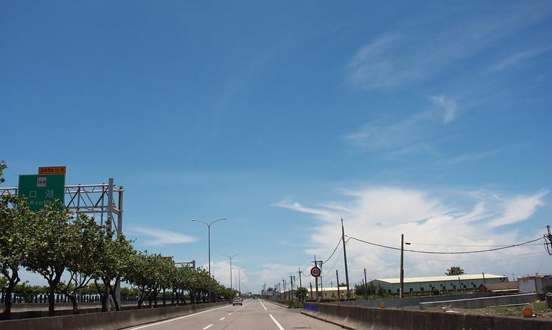 環島沙發旅行-台17-嘉義台南隨拍 (33)