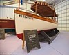 Jungle Cruise Boat For Sale