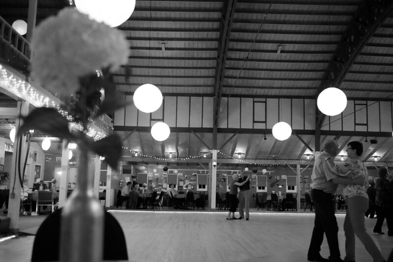 danceland-3