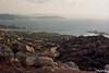 costa ovest by l'artemisia
