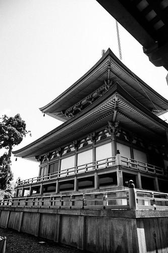 IMG_2872_LR__Kyoto_2015_09_04