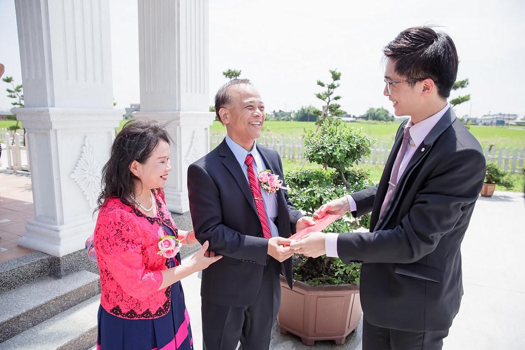 066礁溪老爺婚攝