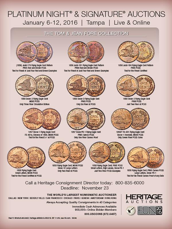 Heritage ad 2015-11-01