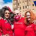 Atlanta Pride Parade 2015_20151011_0007 by Old Creeper