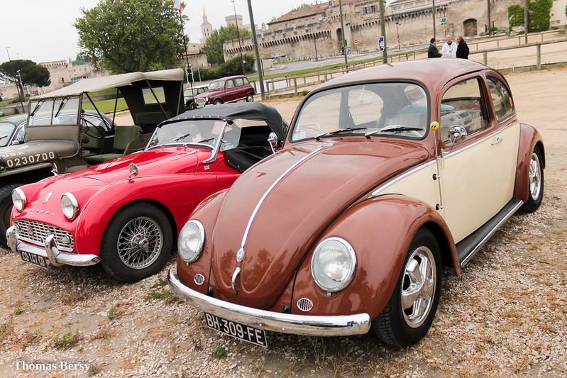 [84][25/04/15] 1er Tour du Grand Avignon 2015 21936445513_8805788e96_c