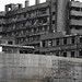 Small photo of Hashima