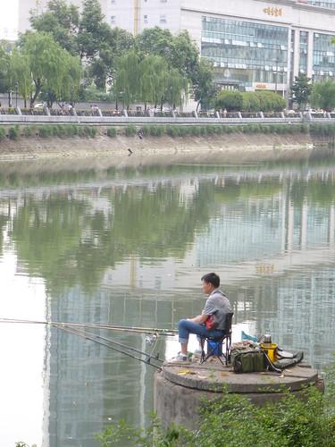 CH-Chengdu-Rivière-Brocart-Ouest (6)